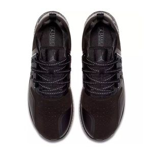 4ed48af7857 Nike Shoes - Nike Jordan Grind for Men